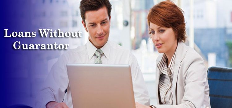 If You Are Looking For A Genuine Online Lending Agency Disbursing The Best Personal Loans Without Guarantor In Uk Visit Lo Personal Loans Online Lending Loan