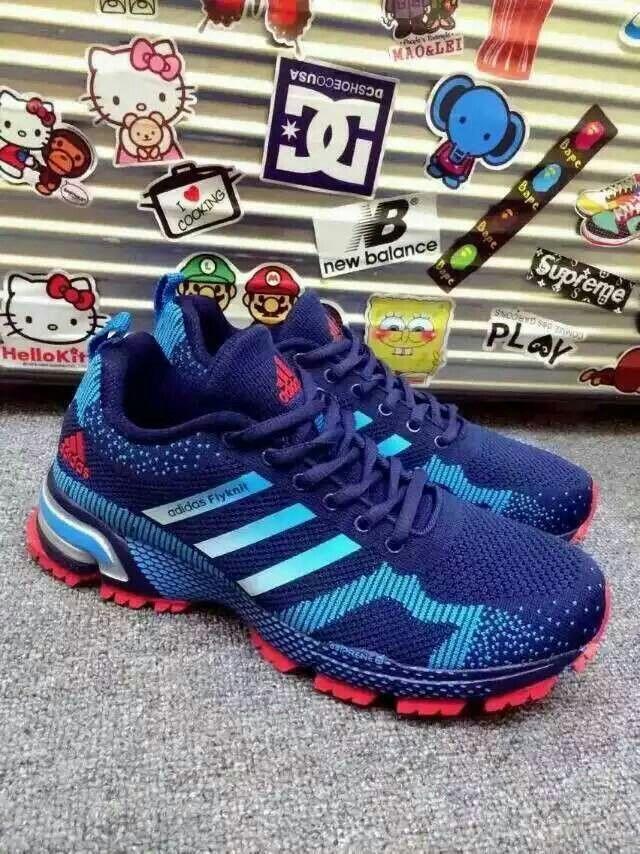 brand women & men shoes sneakers sport shoes Europe size ...