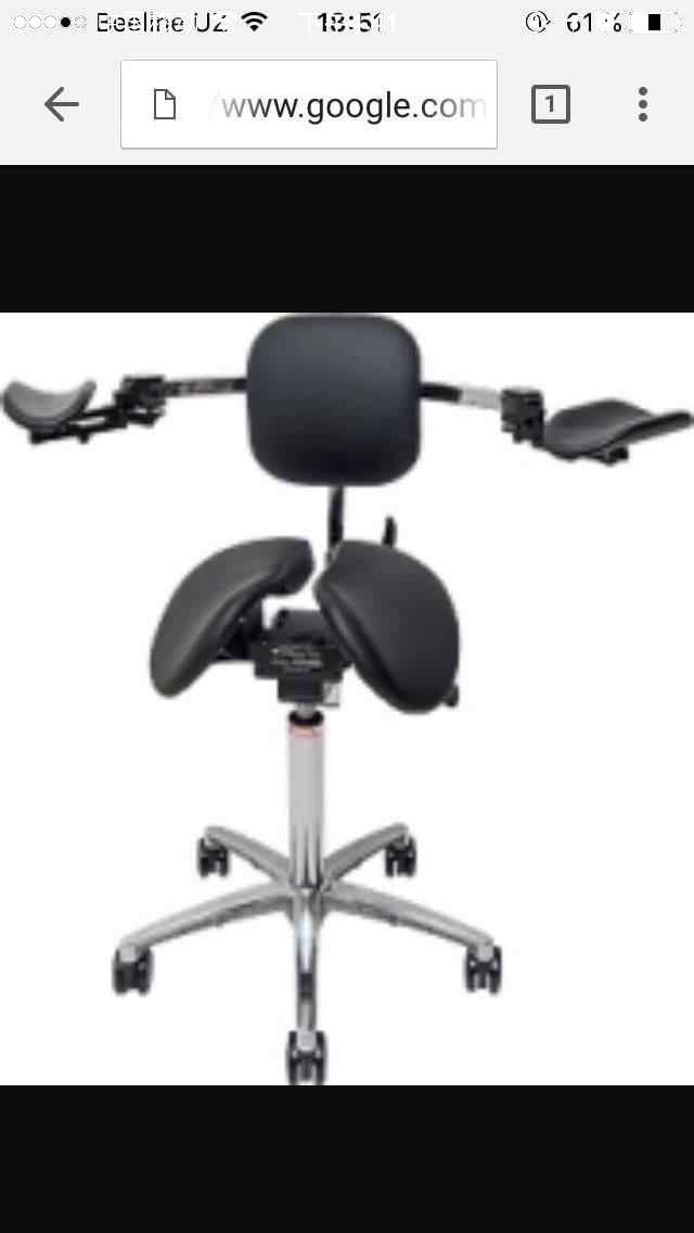 Pin Von Sitstandchair Auf Ergonomic Sit Stand Work Chair Zeichnung Inspiration Inspiration Sachen