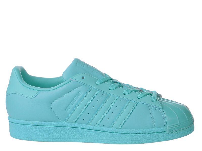 Adidas Superstar Glossy Toe W Bb0529 Www Czarls Eu Adidas Superstar Adidas Adidas Sneakers