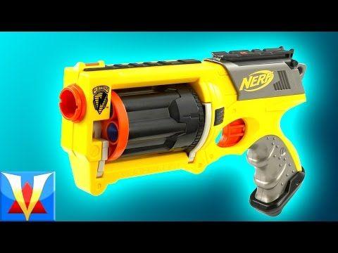 Get Quotations · 2015 Direct Selling New Mini Nerf Guns Pneumatic Gun  Desert Eagle Toy Gun Military Simulation sound