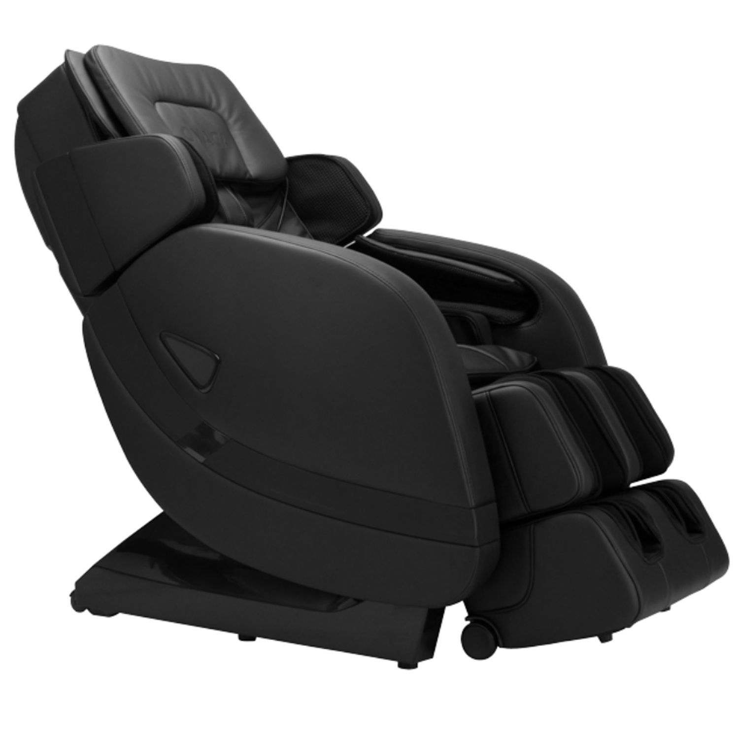 Infinity Escape Massage Chair Brown