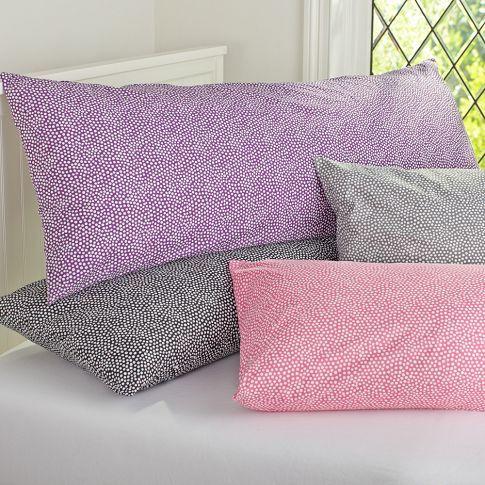 Mini Dot Body Pillow Cover (Need a body pillow in college) & Mini Dot Body Pillow Cover (Need a body pillow in college ... pillowsntoast.com