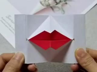 Photo of DIY FOR GIFTS