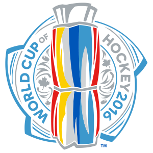 World Cup Of Hockey Penguins Coach As Team Usa Assistant Will Have New View Of Crosby Hockey World Cup Cup Team Canada