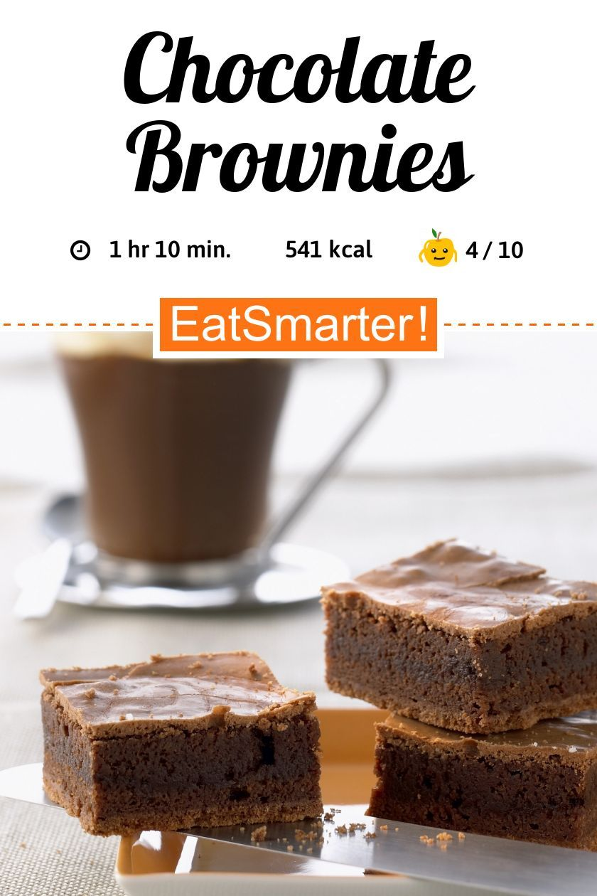 Chocolate Brownies Recipe Chocolate Brownies Chocolate Brownie Recipe Tray Bakes