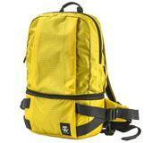 Crumpler Light Delight Foldable Backpack Yellow
