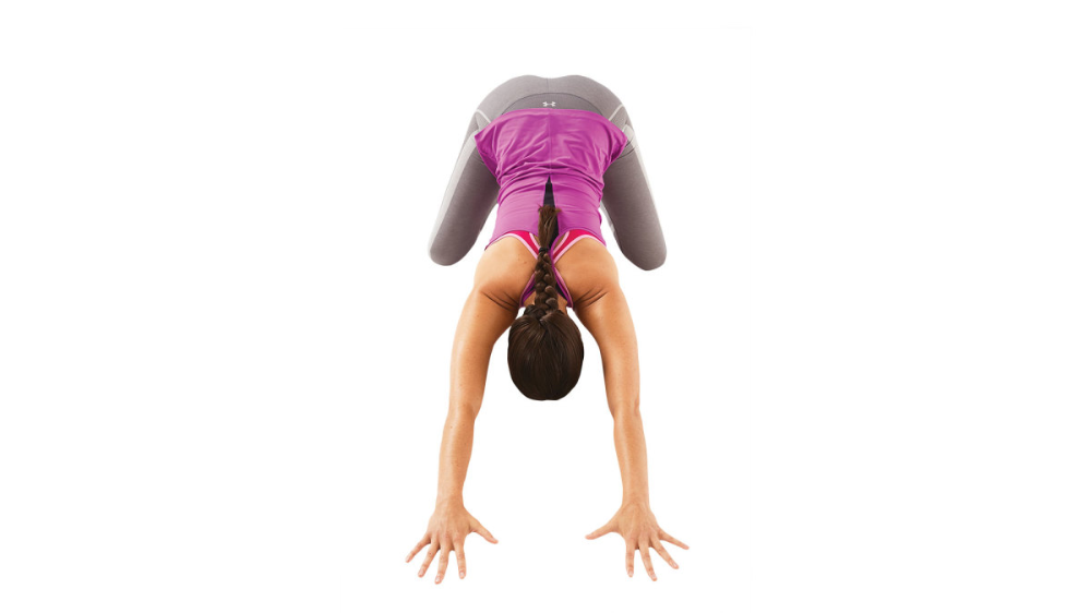 Child's Pose in 2020 | Yoga for beginners, Pelvic floor ...