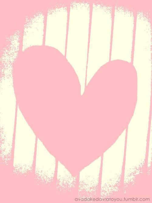 Color Rosa Pink Heart Love Pinterest Rosas Color Rosa Y