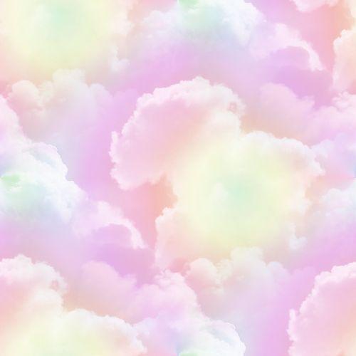Pastel Clouds Tumblr Pastel Clouds Tumblr Backgrounds Cute Pastel Wallpaper