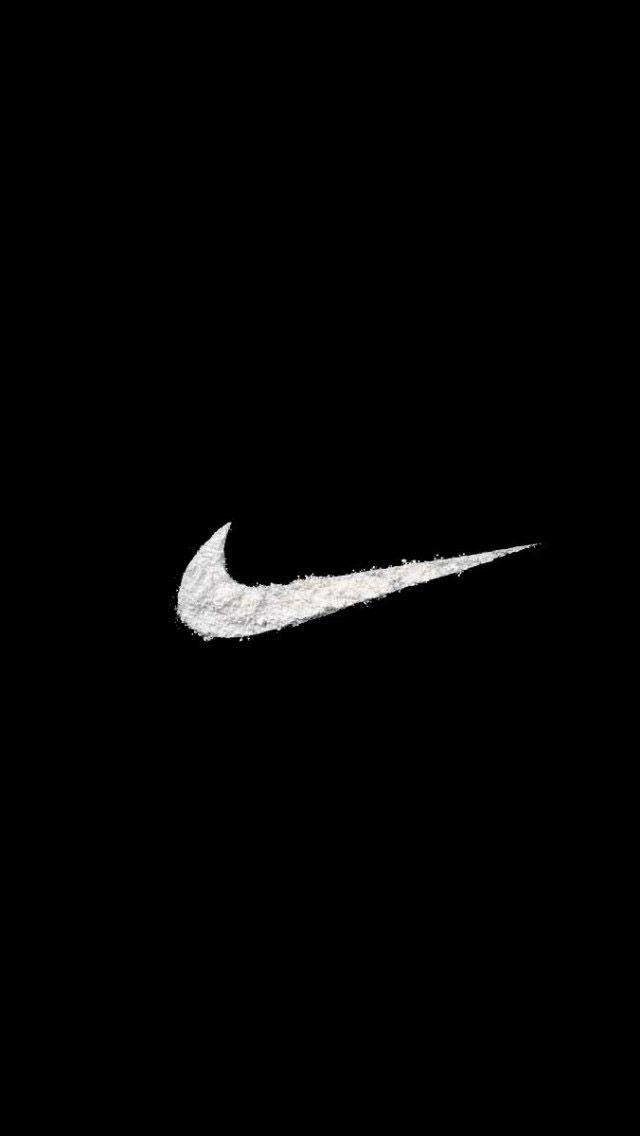 Iphone Nike Wallpaper Hd Wallpapersafari 壁紙 アディダス壁紙