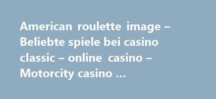 Beliebte spiele bei casino classic - online casino taj mahal casino crosby family