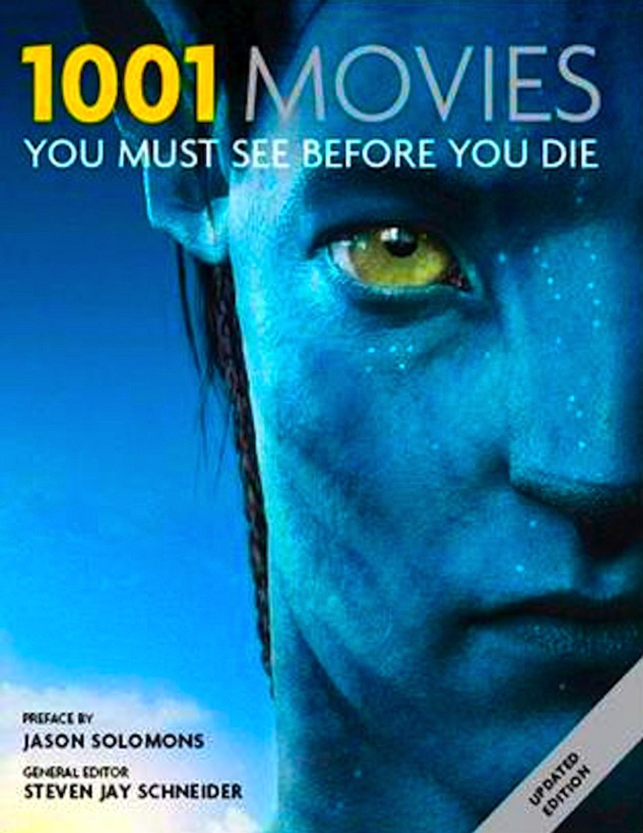 1001 Movies You Must See Before You Die 2010p With Images