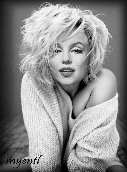 Marilyn Monroe | Marilyn Monroe | Pinterest | Marilyn monrroe ...