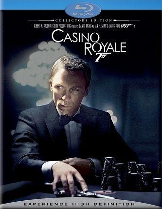 Казино рояль смотреть в 1080p какое казино выводит деньги