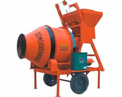 High quality and best prices #concrete #mixers for sale http ...