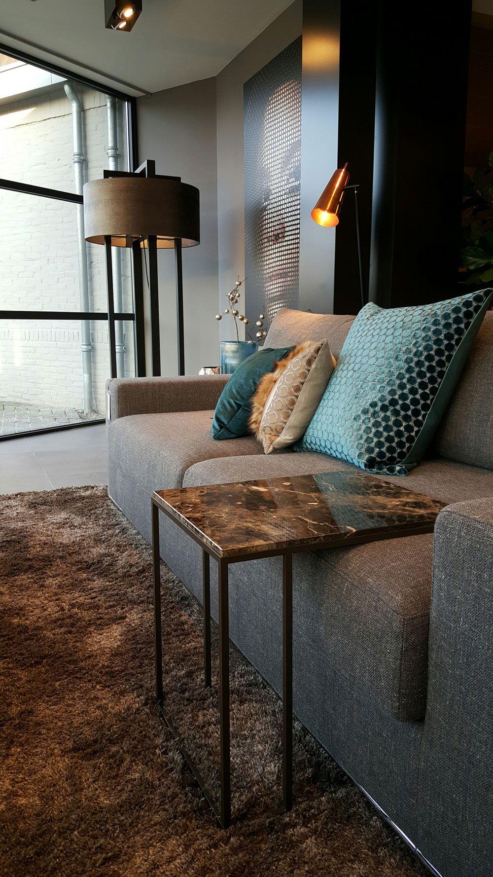 More pins like this  gt elegant interior designs pinterest also layer by adje woonwinkel schijndel architectural beauty rh