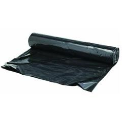 Black Plastic Tarp Hung On Walls Ceiling With Pinholes In It White Christmas Lights Hung Behind Black Plastic Sheeting White Christmas Lights Scene Setters