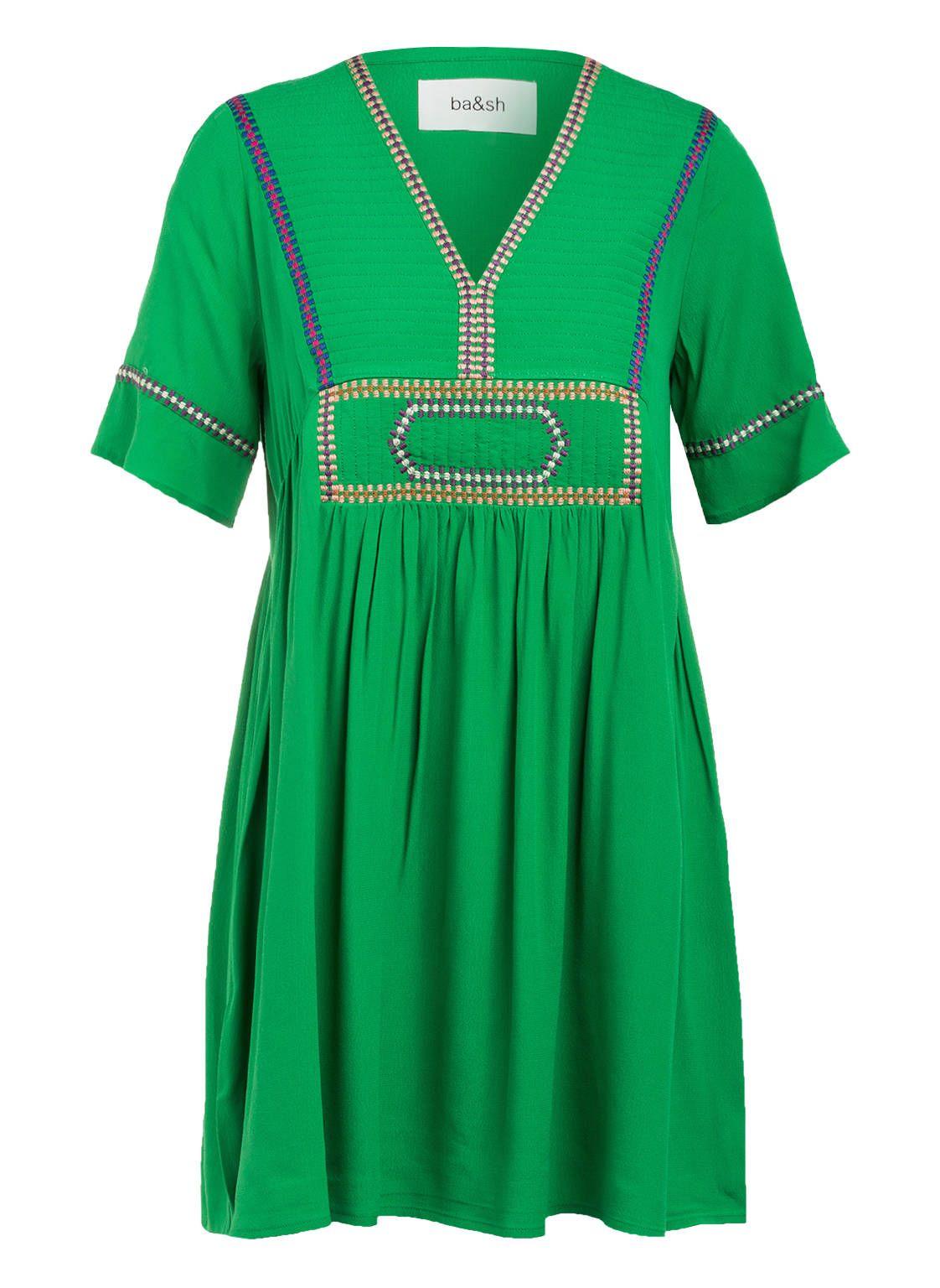 Kleid TALIA von ba&sh bei Breuninger kaufen