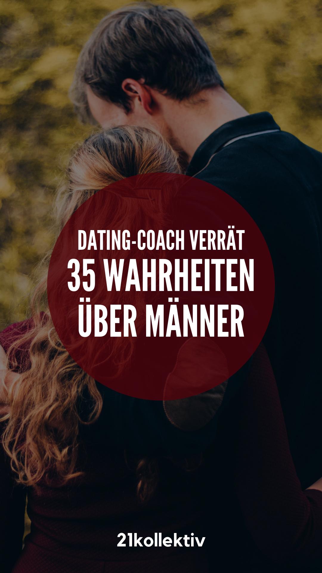 Aussie online dating kostenlos