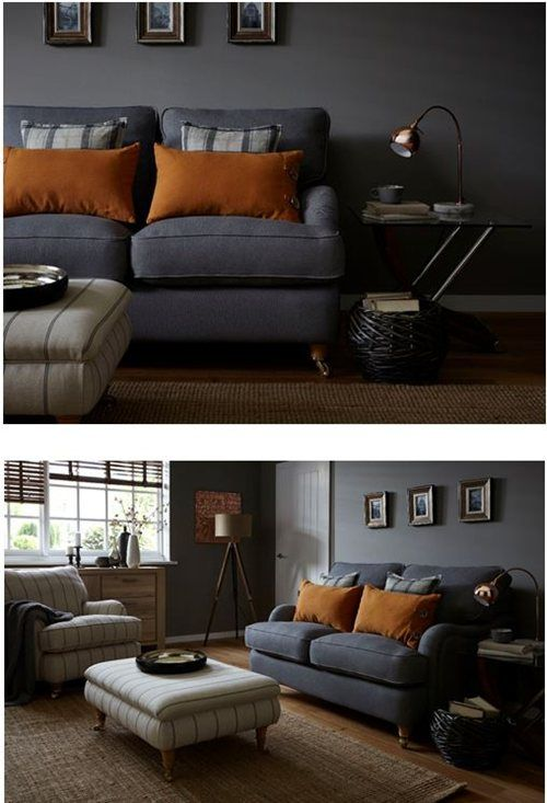 Dfs Country Living Sofa St Ives