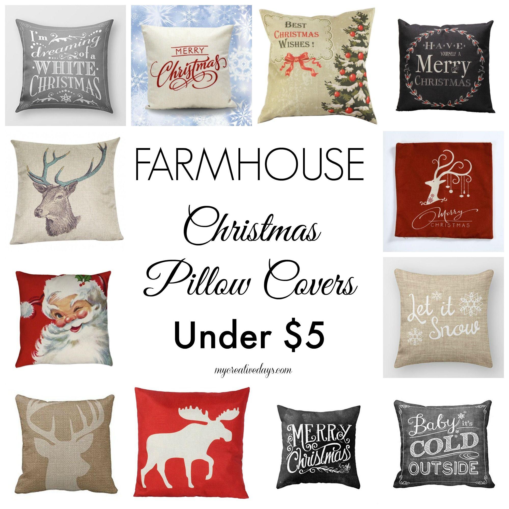 square pillow c navy decor t cheap wholesale decorative shirts store text printed nautica throw unisex pillows