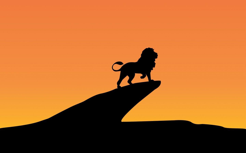 Lion King Wallpaper Hd Resolution King Wallpaper Lion King Wallpaper Backgrounds Lion Hd Wallpaper