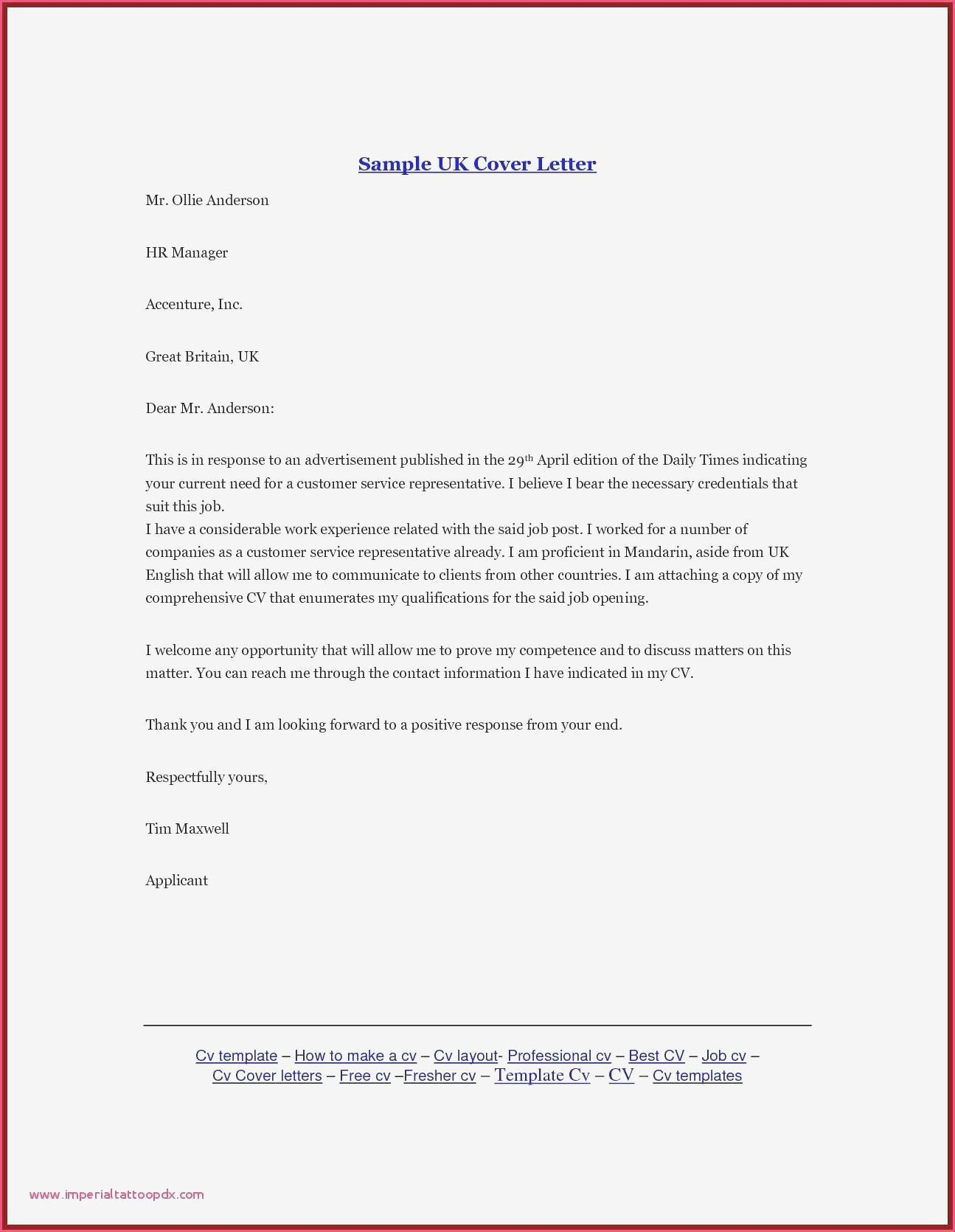 Pin By My Creative Communities On Letter Format Job Cover Letter
