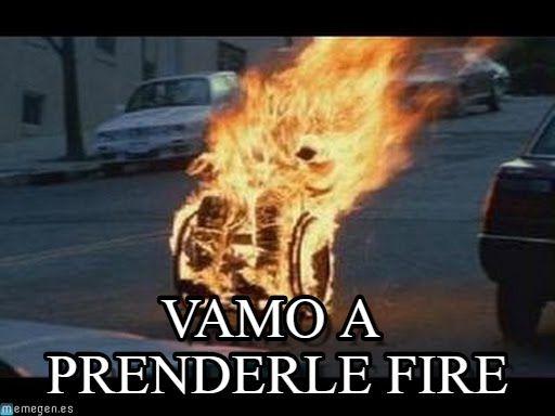 Mfmf meme (http://www.memegen.es/meme/275eyk)