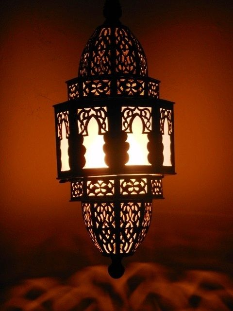 Saint Tropez Boutique The Largest Producer Of Moroccan Lighting Moorish Fixtures Are Annoucing