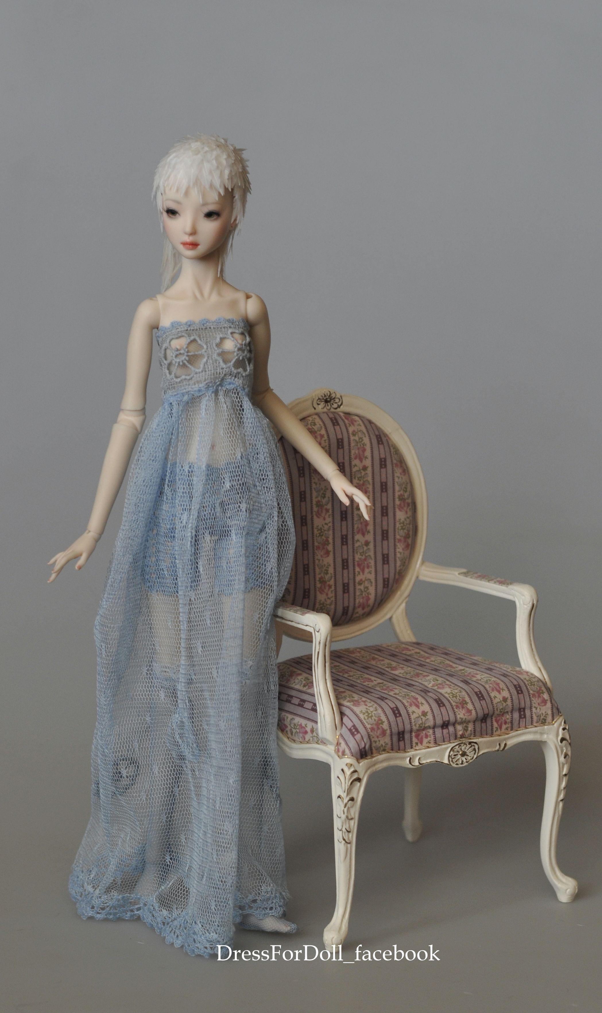 Buy Marina Bychkova Doll Ccaeefafccbbc
