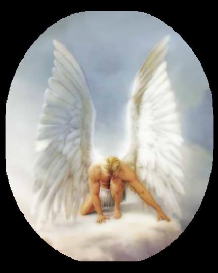 Bienvenue Chez Kasia Archange Archange Michael Ange Gardien