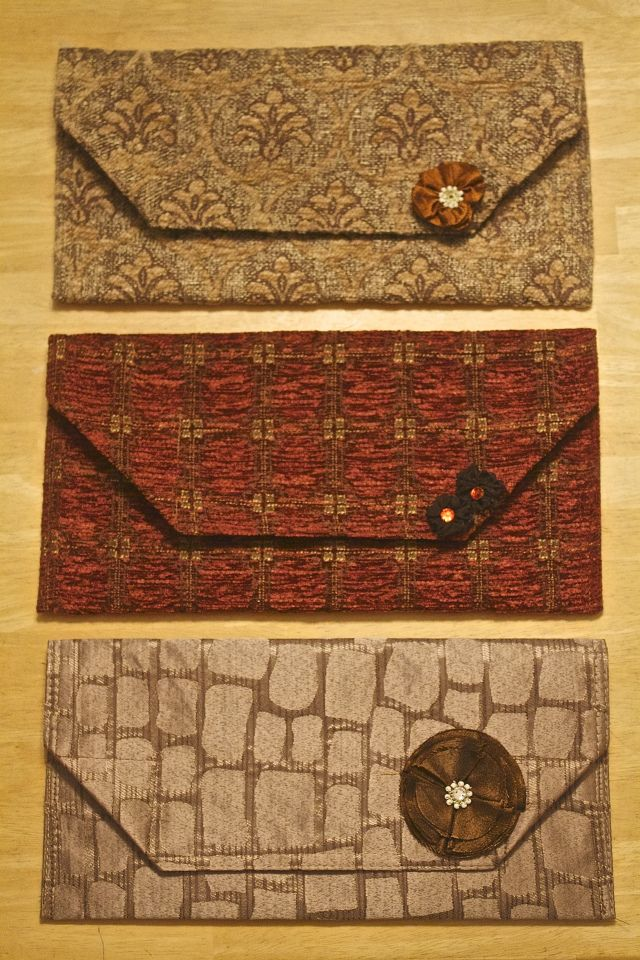 Diy placemat purse diy purse placemat and purse do it yourself easy adorable placemat purse diy purse country craftsdiy solutioingenieria Images