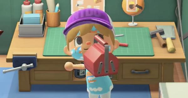 Animal Crossing New Horizons In 2020 Diy Materials Animal Crossing Cherry Blossom Petals