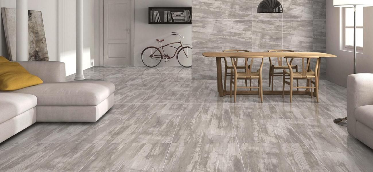 Blog Advantages to Choose Vitrified Tiles Vitrified