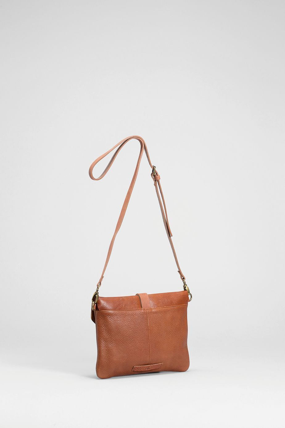 Las Small Leather Bag Small Leather Bag Leather Bags Online Leather Bags Handmade