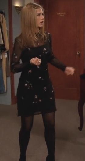 Jennifer Aniston #rachelgreenoutfits Jennifer Aniston #rachelgreenoutfits