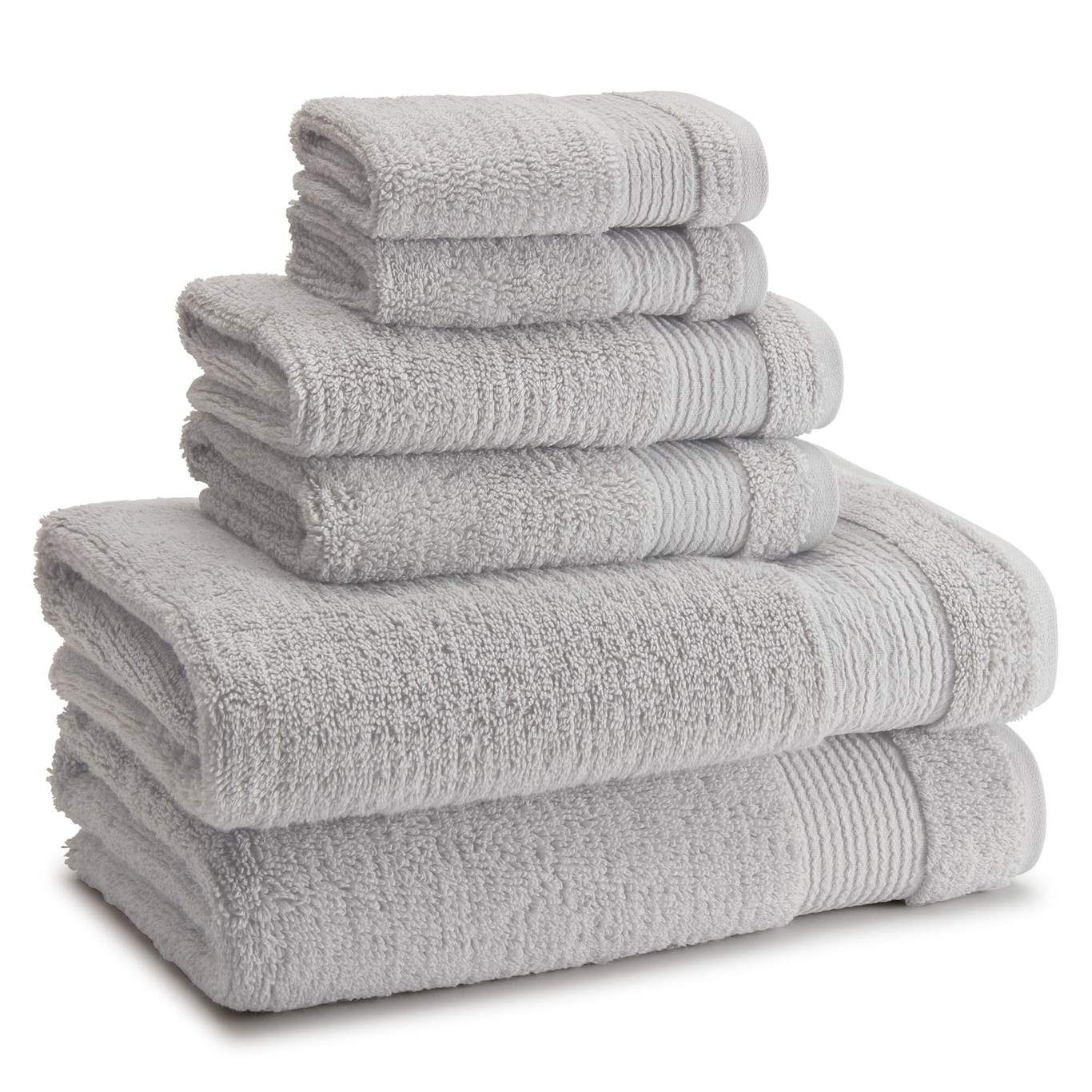 Pergamon Turkish Towels With Images Turkish Towels Towel