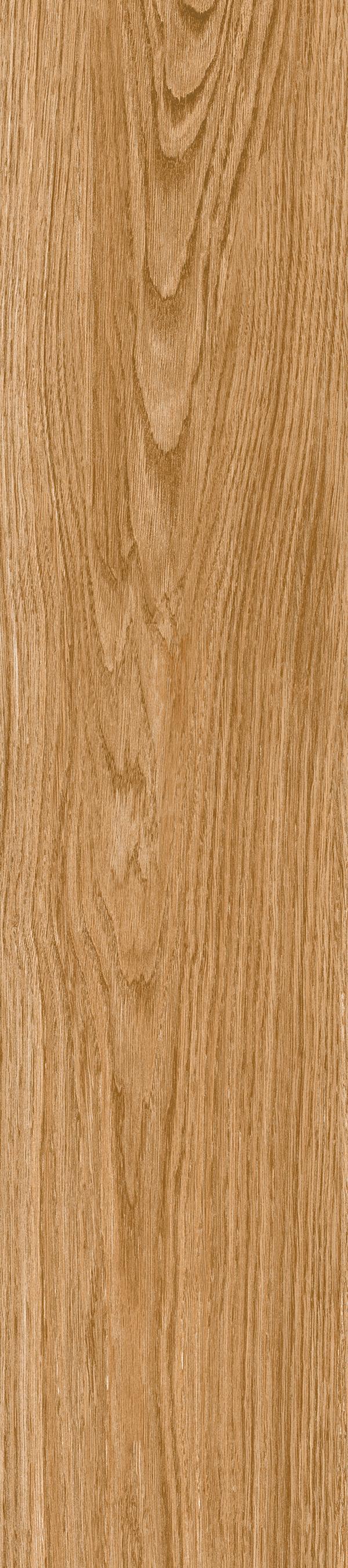Madera Habitat Porcelanico Madera 19 3x89 3cm Mate Deserto Wood Texture Wood Wood Surface