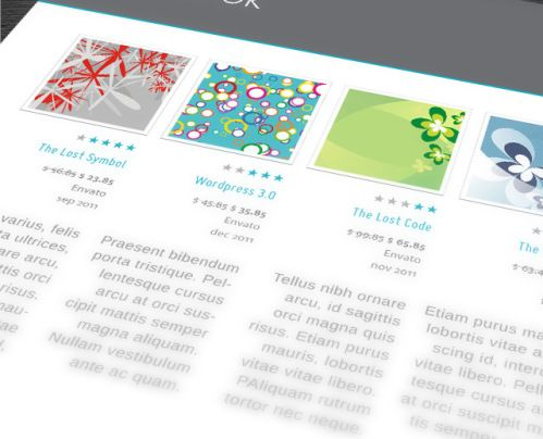 Art-Cagalogue-preview-3 adobe-indesign Pinterest Indesign