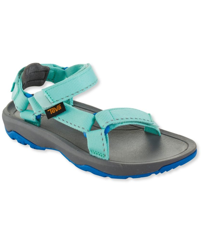 684ed8df5bbda3 Kids  Teva Hurricane XLT 2 Sandals in 2019