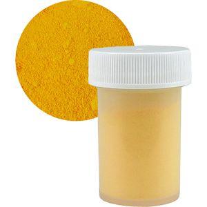 Powdered Food Color, Lemon Yellow | Created by Ads Bulk Editor 10/30 ...