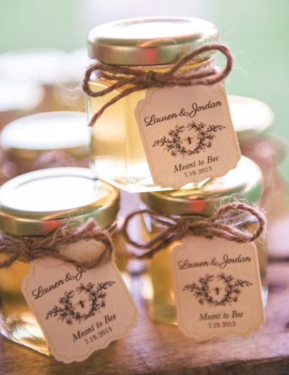 10 Ideias Charmosas De Lembrancinhas Maternidade Homemade Wedding FavorsHoney