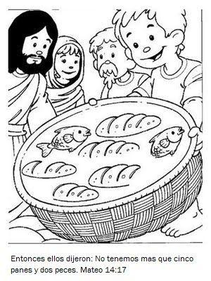 BUENAS NOTICIAS PARA LOS NIÑOS: Canciones | Dibujos Biblicos ...
