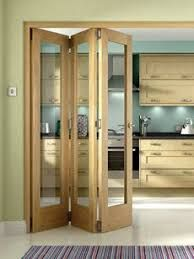 Image result for images of folding doors