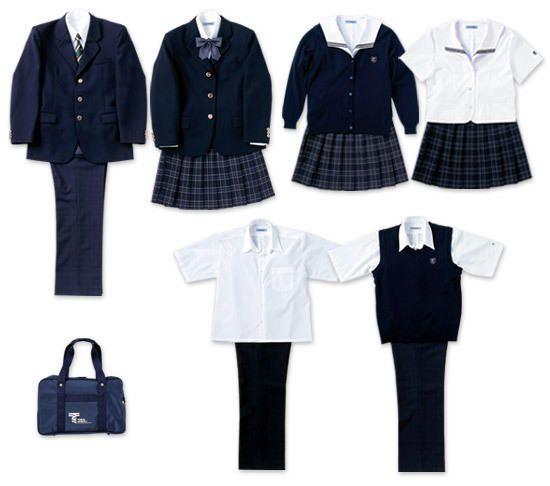 Private School Uniform Google Search School Uniform Kids