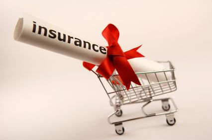 Homeownersinsurancefortlauderdale Shopping Insurance Shop
