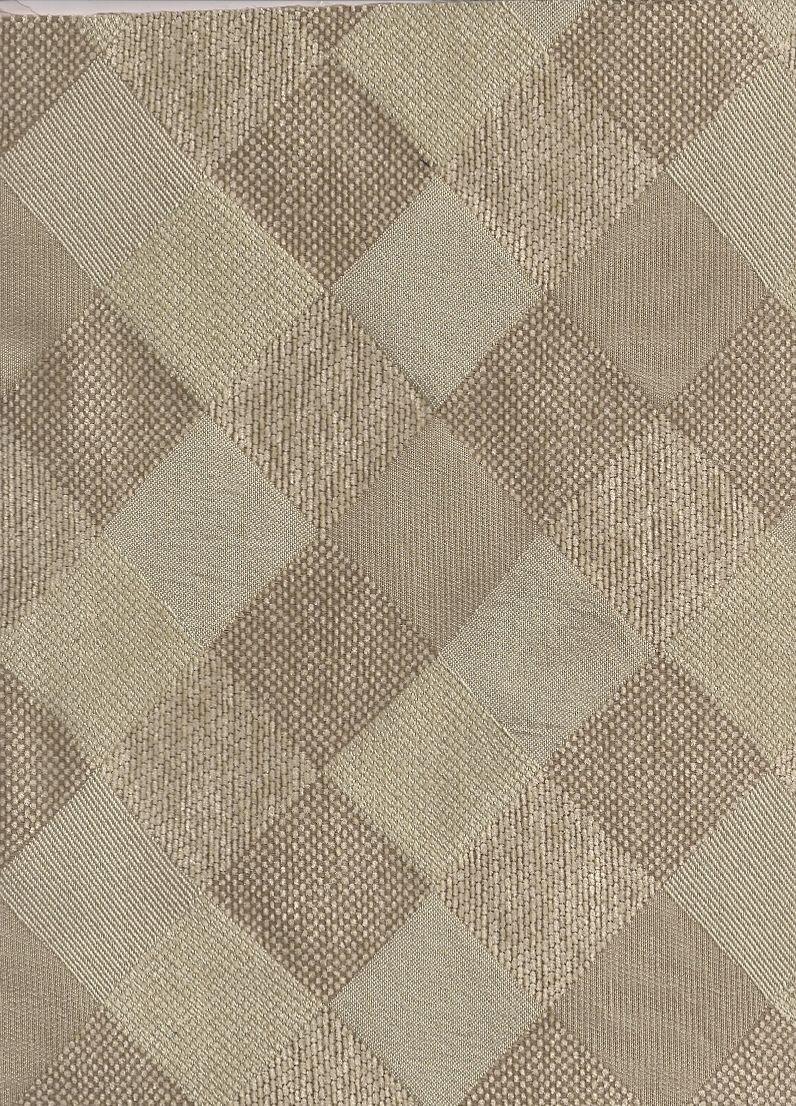 Modern Upholstery Fabric | Modern Squares Diamond Pattern Upholstery ... for Fabric Texture Pattern Modern  270bof