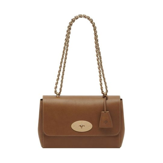 faf156bc5b One of all time favourites  Mulberry Medium Lily Oak Natural Leather ...