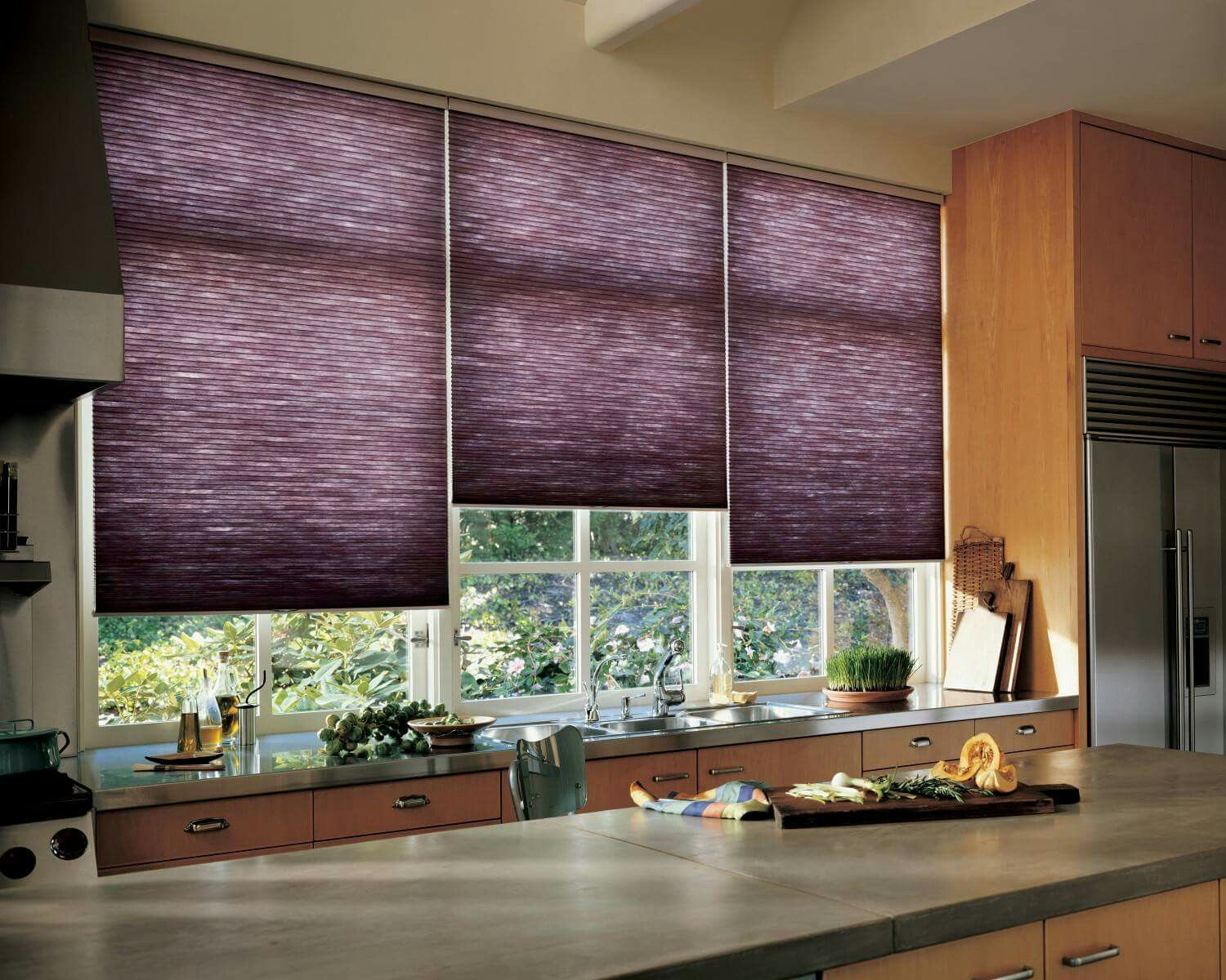 Kitchen window kitchen blinds  pin by gluack punk on for sweet home  pinterest